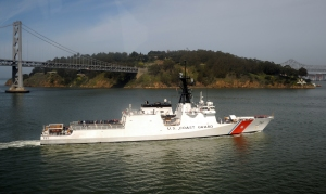 USCGC_Waesche_by_Yerba_Buena_Island