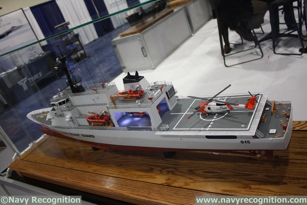 「Offshore Patrol Cutter」的圖片搜尋結果