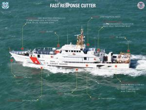 page1-640px-USCG_Sentinel_class_cutter_poster_pdf