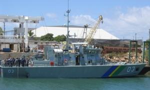 RSIPV_Tata_Pacific_Patrol_Boat
