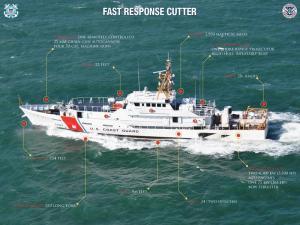 USCG_Sentinel_class_cutter_features