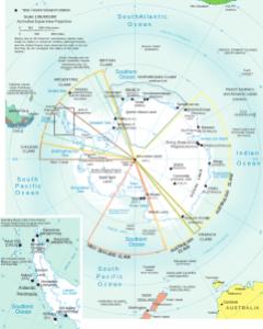 512px-Antarctica_CIA_svg