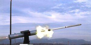 LAU-68launcherTALONmissile
