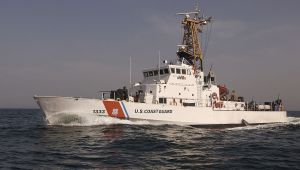1024px-USCGC_Adak
