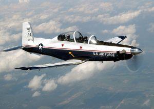 800px-T-6A_Texan_II