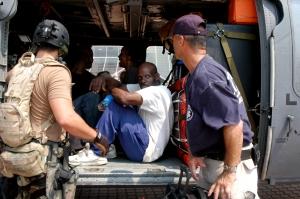 FEMA_-_14850_-_Photograph_by_Win_Henderson_taken_on_09-05-2005_in_Louisiana