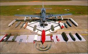 Super_Tucano_Certified_w_over_130_weapon_configurations