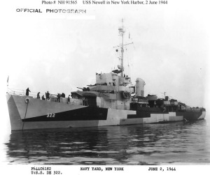 USS_Newell_(DE-322)