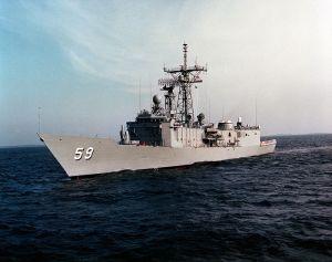 800px-USS_Kauffman_FFG-59