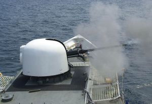 1280px-USCG_Gallatin_Mk_75_firing