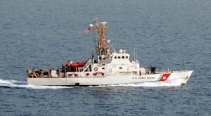 USCGC_Maui_(WPB-1304)