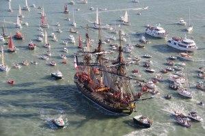 tall-ships-philadelphia-680uw