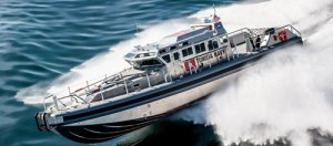 SAFE Boats20m4TunisianNavy