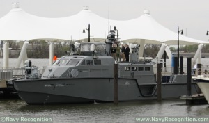 US_Navy_MK_VI_Patrol_Boat_Sea_Air_Space_2015_1