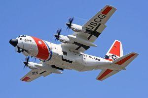 800px-USCG_C130_Hercules