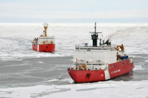 ice-breakers-540688_1280
