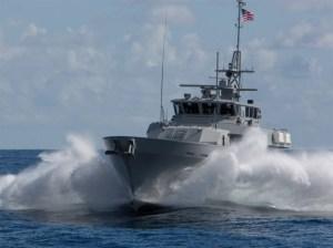 RiverHawk-LCSC-42