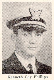 LeopoldCO_LCDR_Kenneth_Coy_Phillips