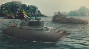 Saabs-Sea-Giraffe-small-boat-radar-debuts-in-USA-320x179