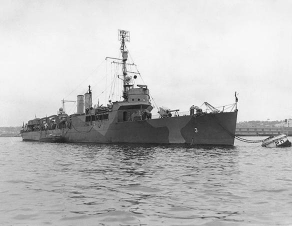 USS_Gregory_(DD-82)