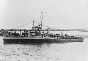 USS_Joyce_(DE-317)_during_WWII