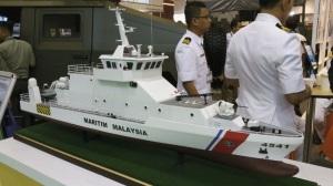 MalaysiaNewGenerationPatrolCraft