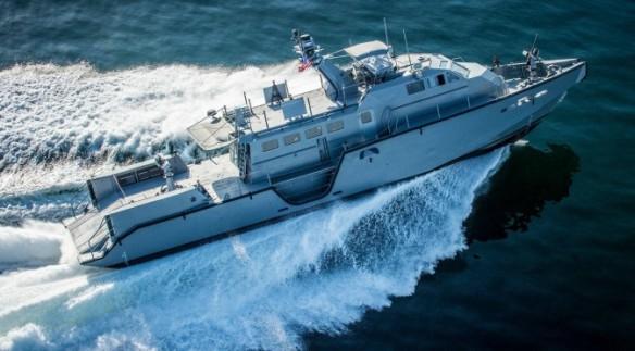 NavyMKVIPB