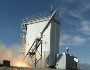 LRASM_Surface_Launch_72617-300x233