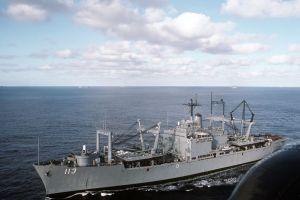 USS_Charleston_(LKA-113)
