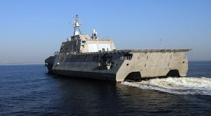 uss_independence_lcs_2
