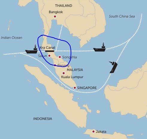 thaicanal