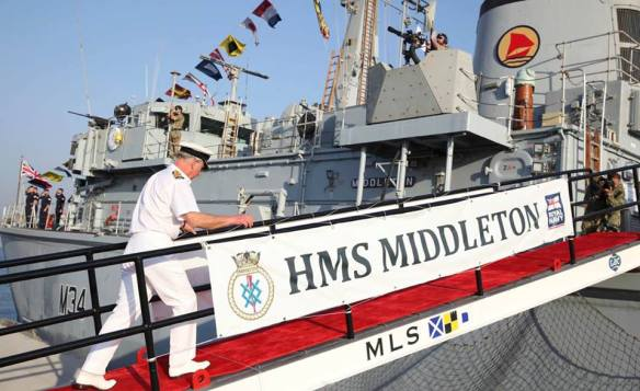 hmsmiddletonm34
