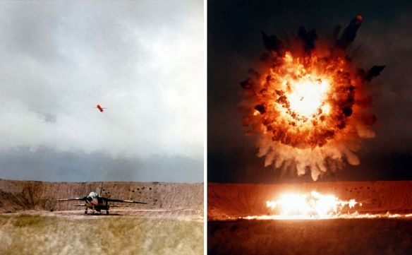 tomahawkugm-109_hits_target_on_san_clemente_island_1986