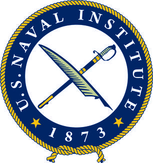united_states_naval_institute