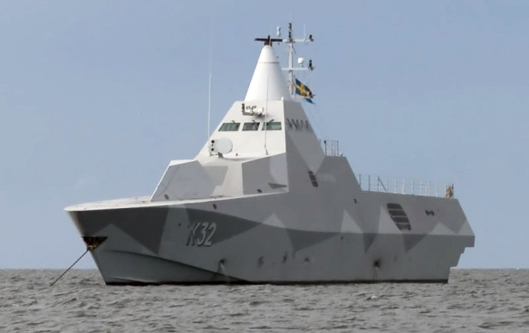 HMS_Helsingborg