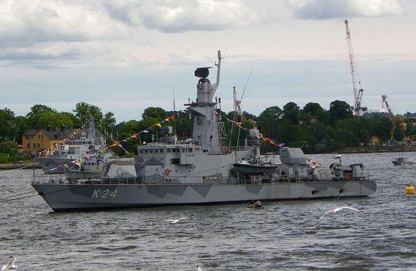 HMS_Sundsvall_2010