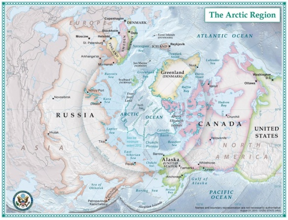 Political_Map_of_the_Arctic.pdf