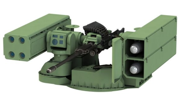 Reconfigurable-Integrated-Weapons-Platform-Mission-Equipment-PackageRIwP-768x432