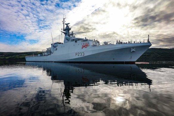 HMS_Tamar4thRiverClassBatch2
